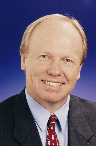 peter beattie - photo #27